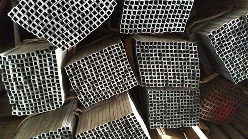 福建焊接管找哪家