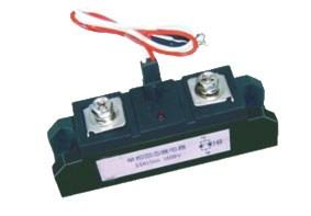 山西固态继电器厂家|山西固态继电器模块|山西固态继电器|正高供