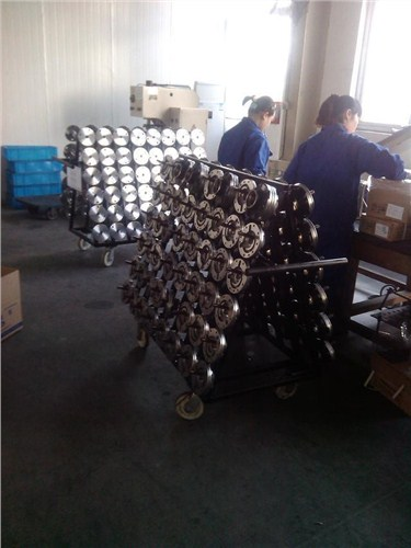 安徽临工装载机齿轮泵 合肥临工装载机齿轮泵.志宏供
