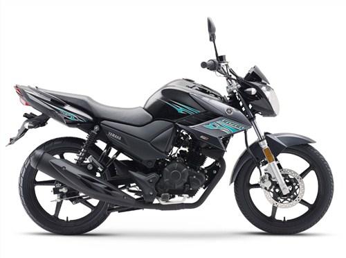 南安雅马哈摩托车品牌专卖|南安雅马哈摩托车直销|新动力供