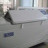 上海聚仪检测科技有限公司