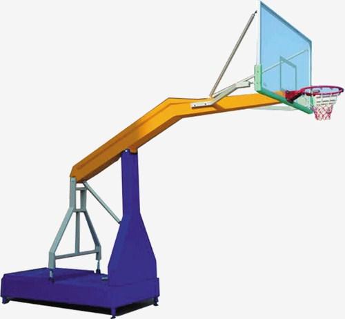 泉州移动篮球架价格