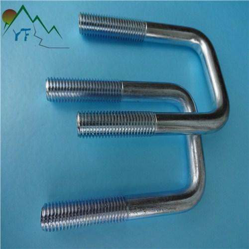 上海螺栓加工哪家好 上海螺栓加工報價 鉞風供