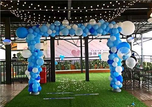 哈尔滨婚宴酒店|宝宝宴的准备|喜印外滩酒店|喜印供