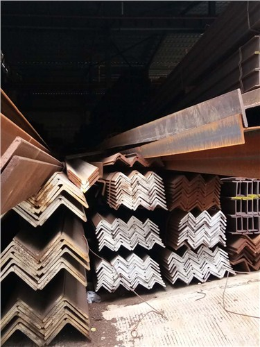 福州报价公司恒固:镀锌角钢的助镀工艺条件
