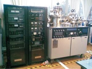 安徽磁控溅射镀膜,磁控溅射镀膜厂家,磁控溅射镀膜公司.嘉硕供