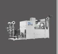 管式油水分离器