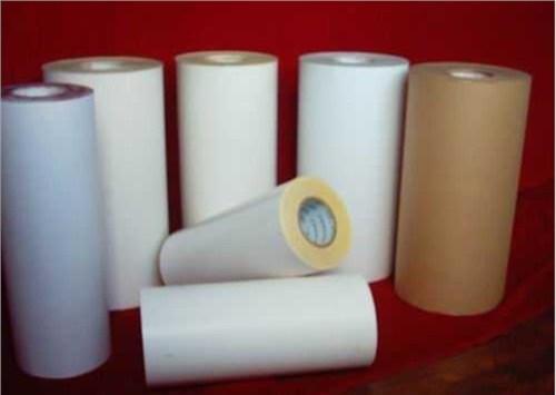 生产加工PE防油防潮纸隔油纸