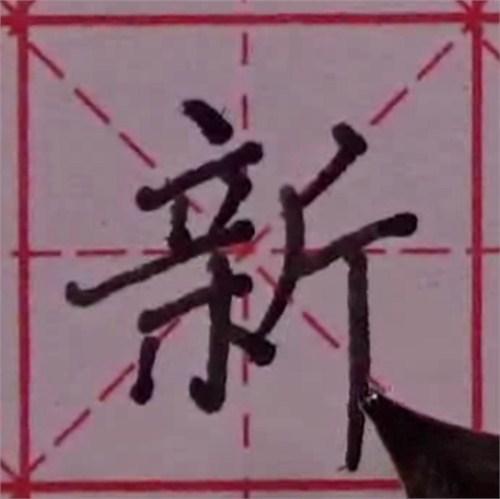 深圳市羲知文化教育有限责任公司