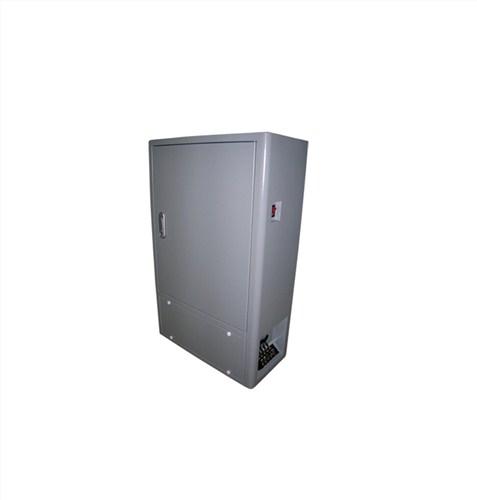 电梯ARD装置