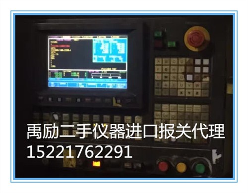 上海全自动IC邦定机进口代理