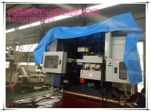 上海电路板清洗机进口代理