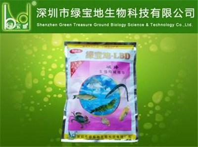 深圳净水剂功能