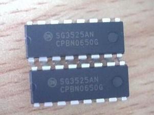 上海芯佳电子科技有限公司