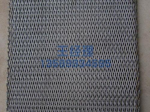 天津夹胶玻璃机械生产厂家