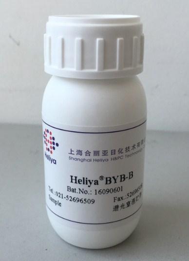 Heliya BYB-B
