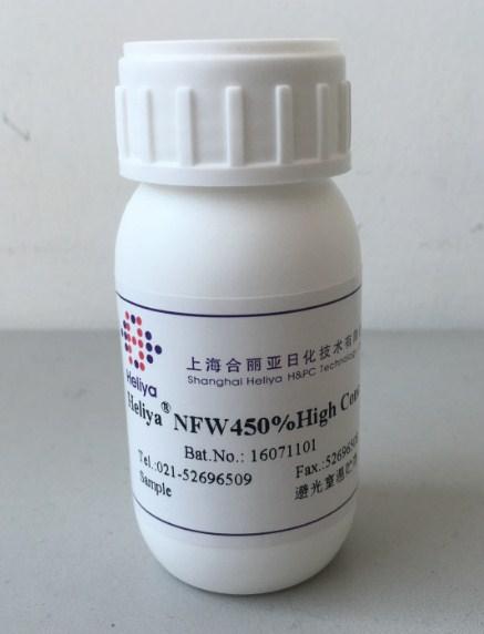 Heliya NFW450%