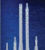 TAH190系列静态混合管 进口混合管 混胶管厂家 念凯供