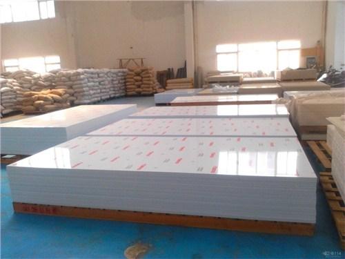 上海阻拦板哪家便宜 上海阻拦板哪里有 上海阻拦板 中阳供