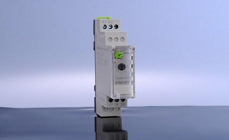 HTM2-SWG信号断开时间继
