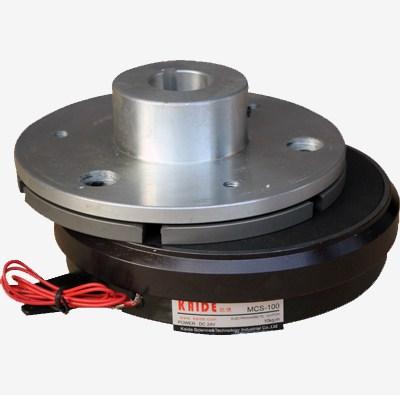 内轴承电磁离合器制造厂   离合器全国包邮  德利森供