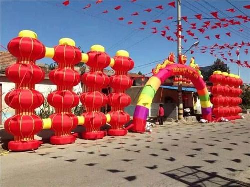 福州婚庆拱门厂家
