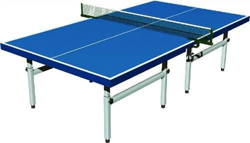 石狮乒乓球桌