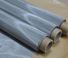 福建钢格栅板的效果分析