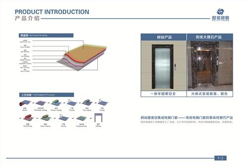 福建中央空调的造型让住宅更漂亮(下)