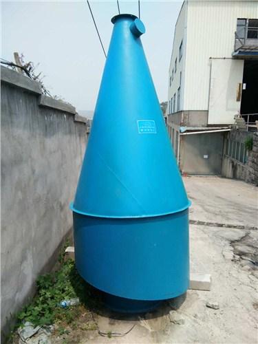 福州佳诚机械设备有限公司