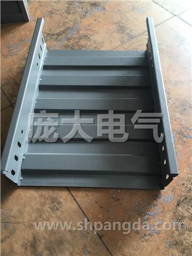 上海防火金属桥架型号