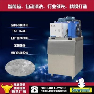 上海自动片冰机价格