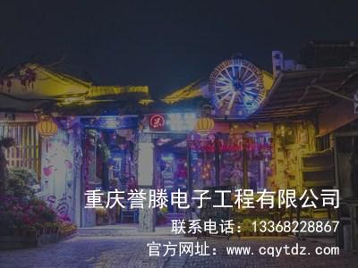 重庆皇冠专业功放批发