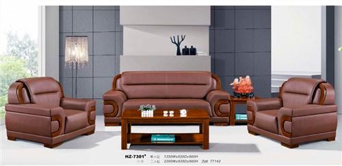 福建办公沙发厂家直销,福建厂家直销办公沙发,福建办公沙发出厂价,华锦供