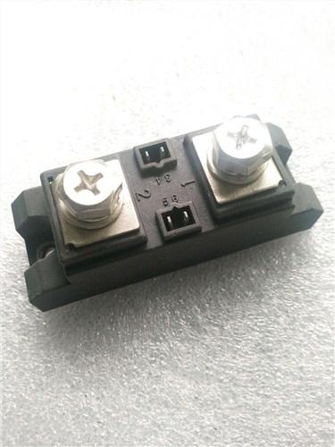 聊城LED可控硅调光模块
