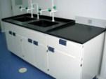 上海智翅实验室设备有限公司