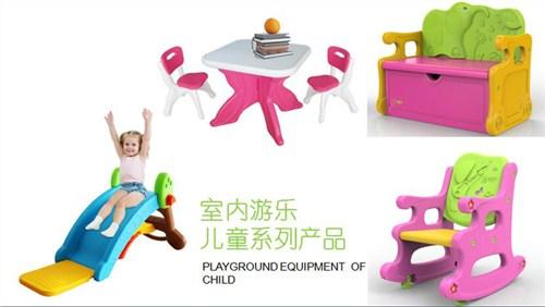 儿童摇马设计 产品设计选易舍