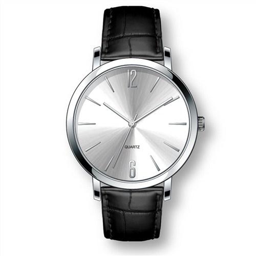 手表厂家 手表价格 手表工艺 宏利源供