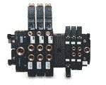 销售,上海耐恒实业,电磁阀,PS1-E116,现货,耐恒供