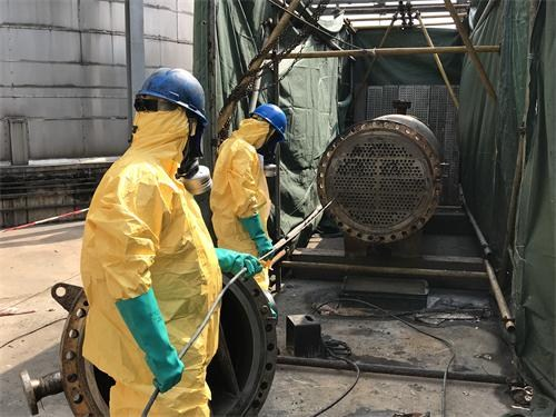 上海施代科流体科技有限公司
