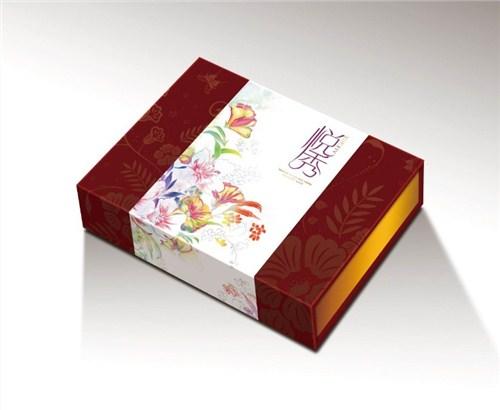 礼品盒印刷 瑞采供   上海瑞采印务科技有限公司是集设计,排版,制作