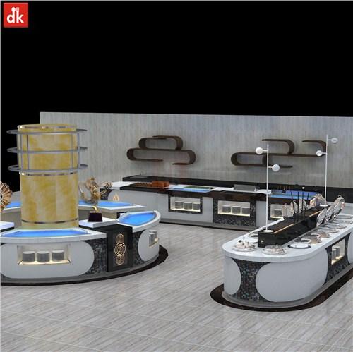 迪克自助餐台设计   主营产品products 产品详情 自助餐摆台 迪克自助