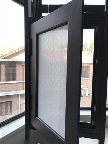 防霧霾窗紗供應 上海防霧霾窗紗供應 長三角防霧霾窗紗供應 巨先供