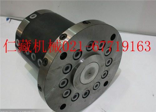 仁藏(上海)机械有限公司