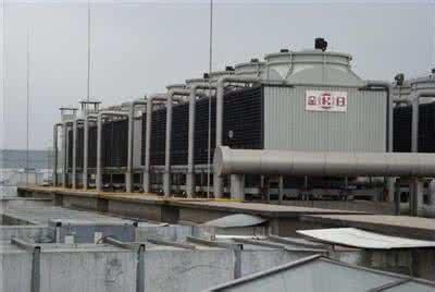 上海空调回收,上海雁元物资回收