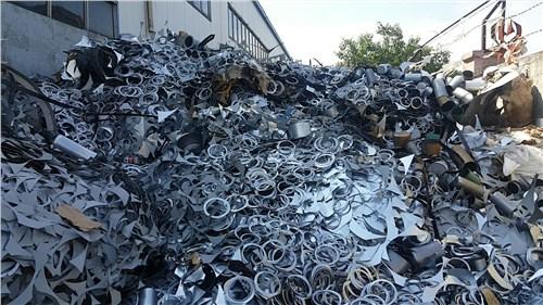 吴江废铁回收