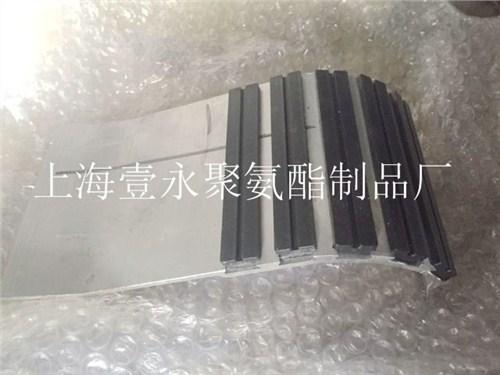 供应上海橡胶密封条厂家 壹永供