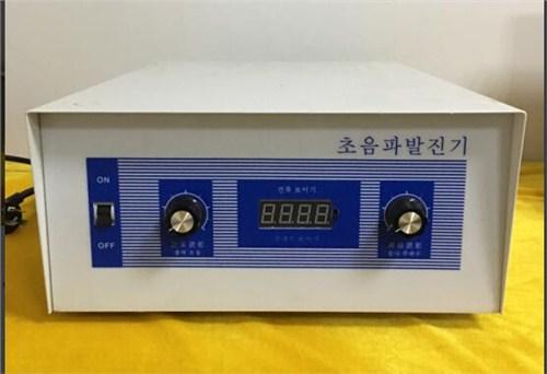超声波电源