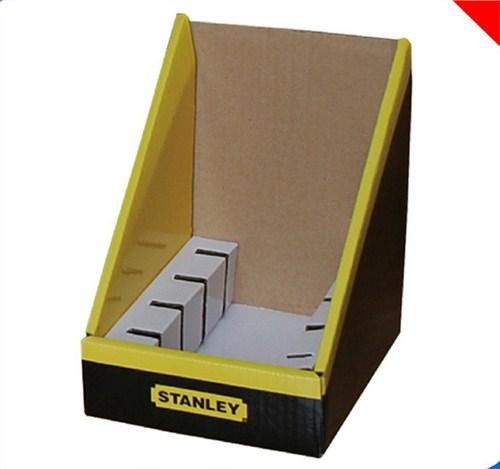 纸质展示盒展示架厂家