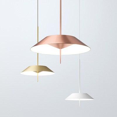 北欧创意餐厅吊灯